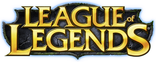 League of Legends AccountGold