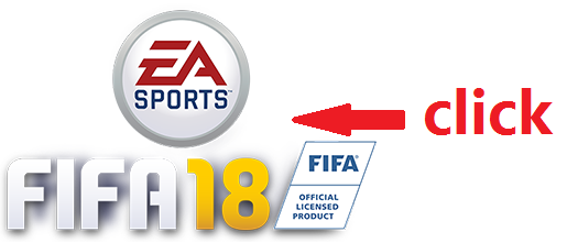 FIFA 19 Points